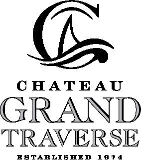 Visit Us Chateau Grand Traverse
