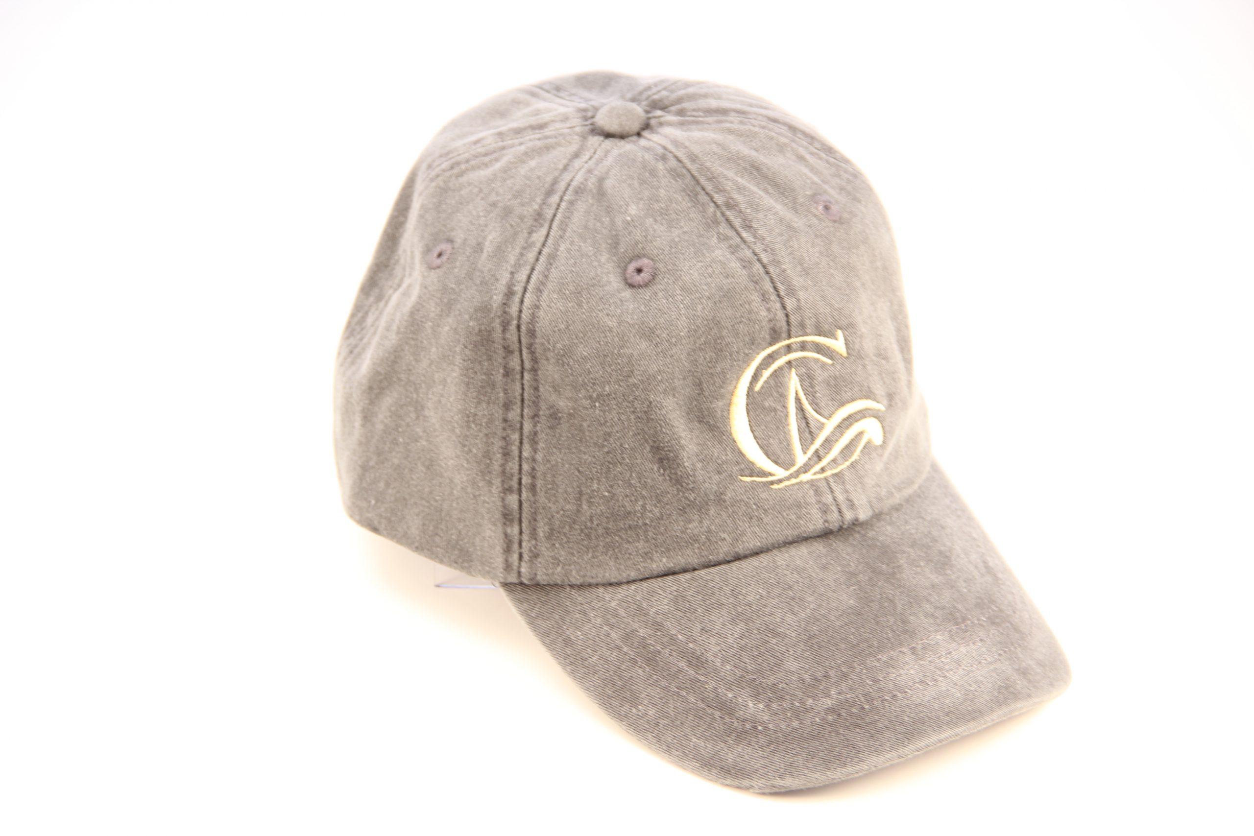 CGT Hat