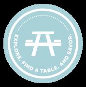 cgt_dnr_logo_notype_picnic