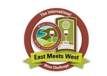 intl-eastern